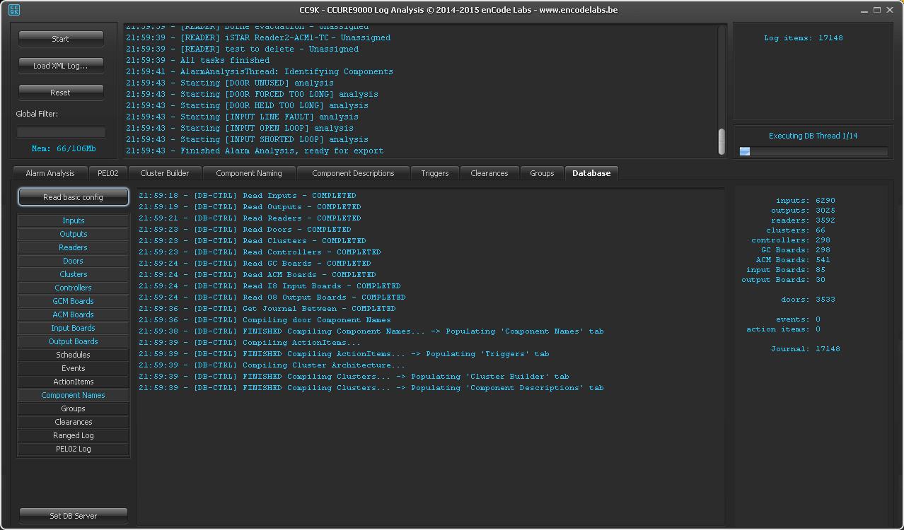 CC9K-Screen-03